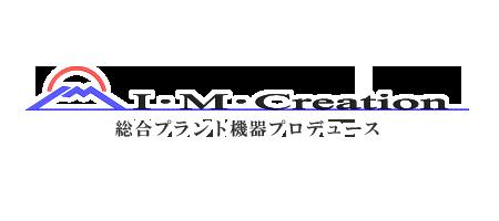 I・M・Creation